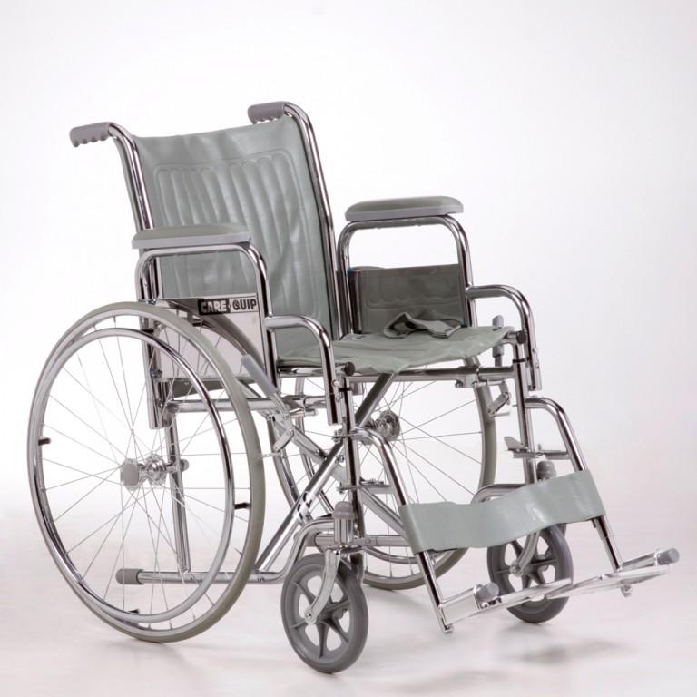 Productos ortopedicos y de rehabilitacion care quip argentina - Ortopedia silla de ruedas ...