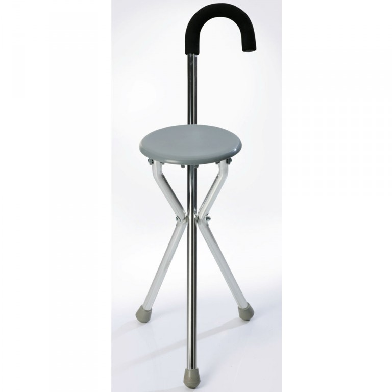 Productos ortopedicos y de rehabilitacion care quip for Silla que se convierte en mesa