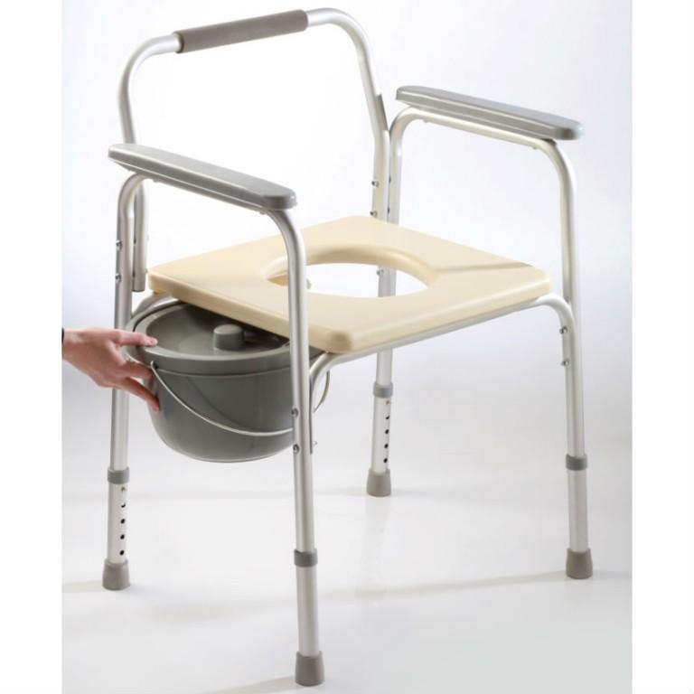 Productos Ortopedicos Y De Rehabilitacion Care Quip