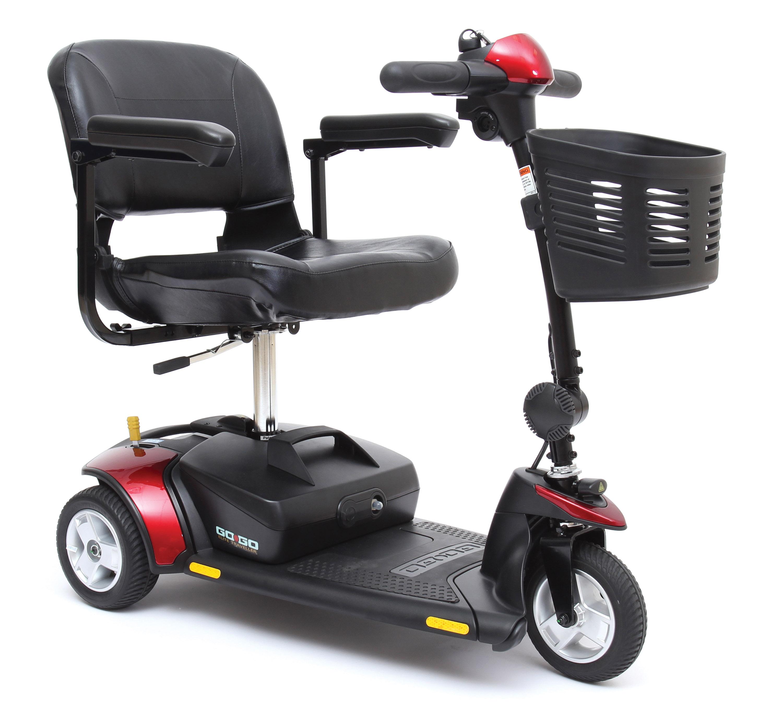 Silla de ruedas precio mercadolibre las sillas de ruedas for Sillas de ruedas usadas